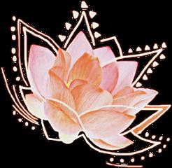 freetoedit nature remixit flower