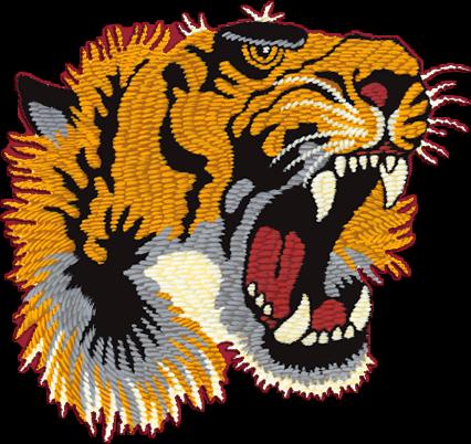 gucci tiger patch remixit freetoedit gucci logo vector free download gucci logo vector image