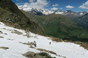 freetoedit travel góry g