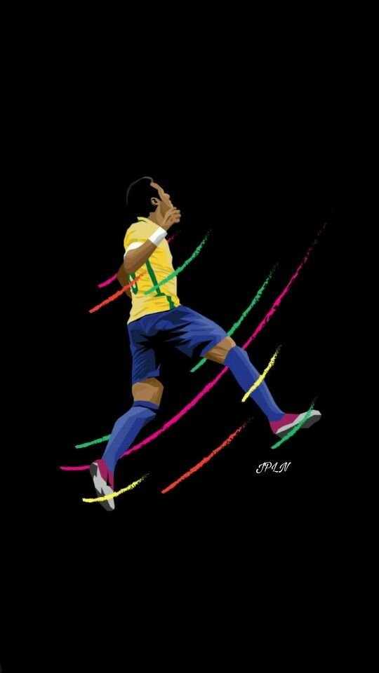save off c41a5 6c64b  neymar  soccer  wallpaper  nike  mercurial  barcelona  njr  futbol