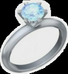 ring freetoedit