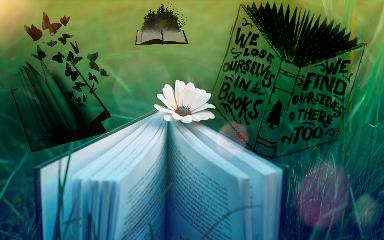 freetoedit books booksareforlife loveforbooks surreal