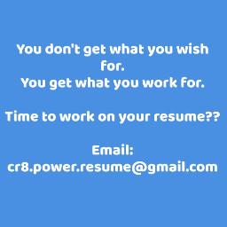job work career jobsearch ineedanewjob