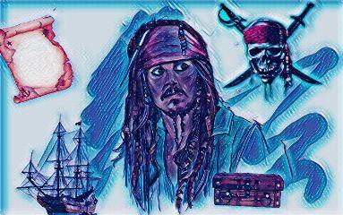 piratas freetoedit