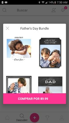 fathers father's day fader birthday freetoedit