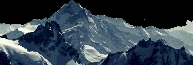 #mountain #hills