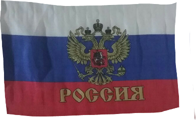 russia flag flags freetoedit