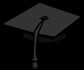 graduation graduacion university highschool school freetoedit