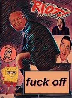 freetoedit funnyedits hilarious funny meme