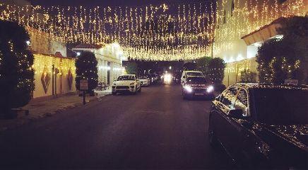 night streetphotography lights walkalone lotsinmind freetoedit