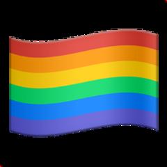 emoji whatsapp colors lgbt gay freetoedit