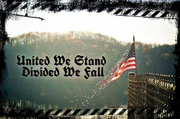 americanpride americanflag unitedwestand dividedwefall america freetoedit