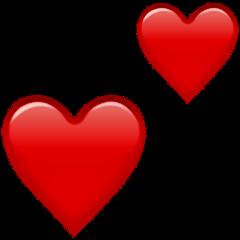 hearts corazones heart corazon cute freetoedit