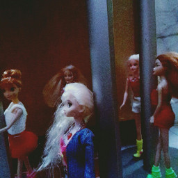 barbiephotography barbiedolls barbiestyle barbiegirl barbie