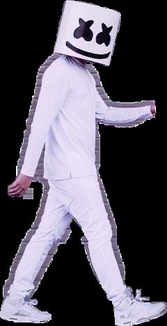 walking idontcare