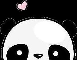 babypanda panda cutie freetoedit