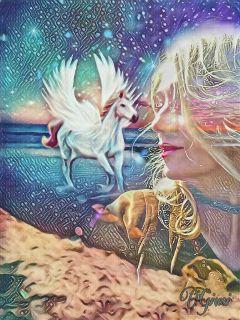 freetoedit edited picsart picsarteffcts magiceffet