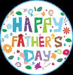 happyfathersday dad flowers fathersday freetoedit