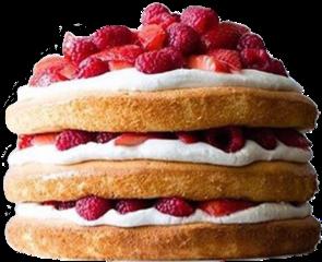 food candy cake freetoedit