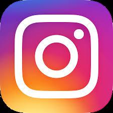 instagram redesocial icon instaart instaicon