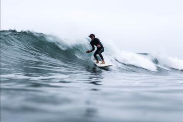 freetoedit wave sea surfer surfing