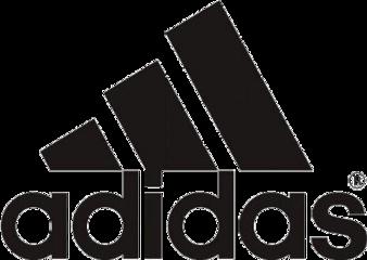 adidas❤ adidas