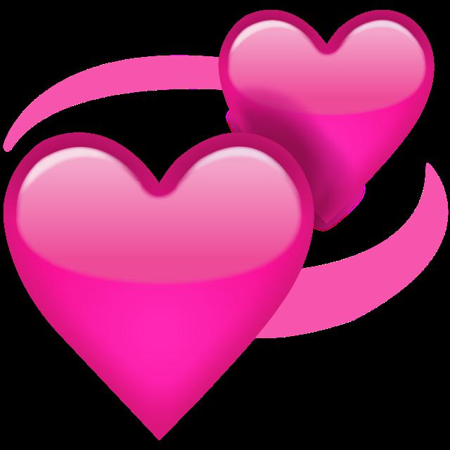 tumblr heart corazon pink rosas emoji whatsapp love amo Animated Wedding Clip Art Black and White Heart Clip Art