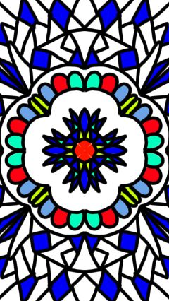 colorpaint draw freetoedit