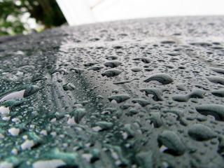 raindrops texture freetoedit