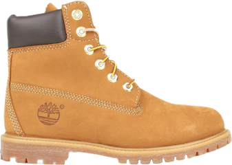 timbs nyc freetoedit ftesneakers