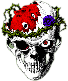 berserk behelit skullknight freetoedit
