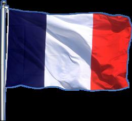 france flag freetoedit