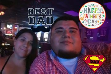fathersday2017 freetoedit