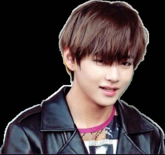 #bts #taehyung