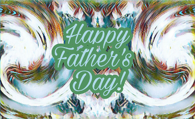 freetoedit fathersday
