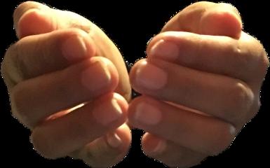 manos freetoedit
