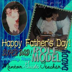 fathersday freetoedit