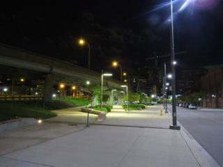freetoedit nightpic downtown toronto pictures