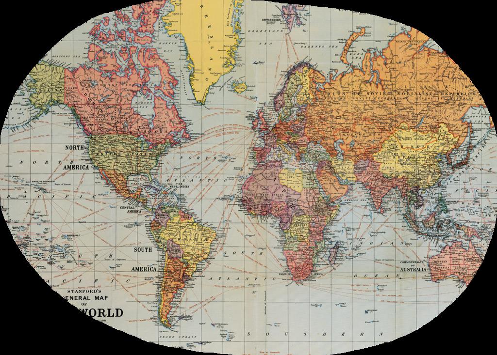 World mapamundi vintage italy france interesting travel report abuse gumiabroncs Gallery