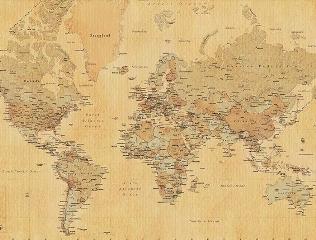 freetoedit map