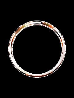 freetoedit ring