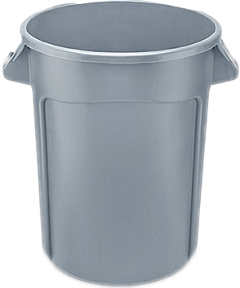 trashcan freetoedit