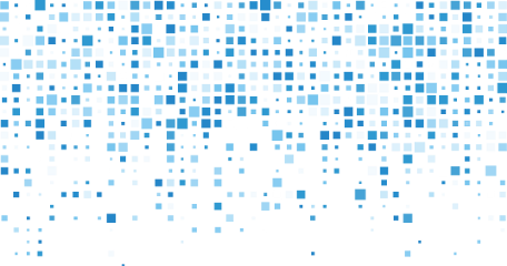 squares ftestickers freetoedit
