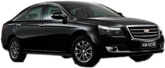 car freetoedit