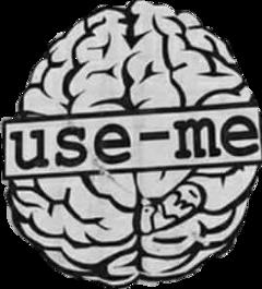 brain mind freetoedit useme