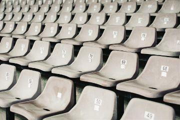 freetoedit minimal seat place objects