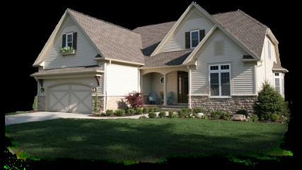 house freetoedit