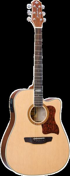 guitar violão acousticguitar strin freetoedit