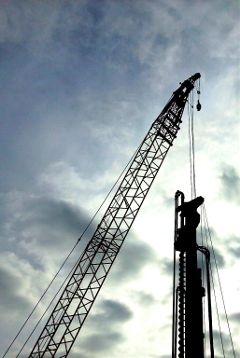 photography crane freetoedit
