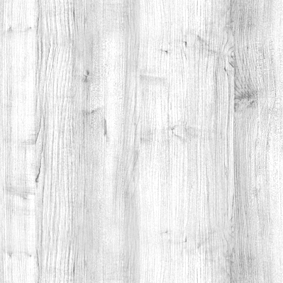Sooty Wall Paint Texture Seamless